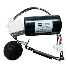 lennox 5 ton. lennox air conditioner ebay 5 ton o