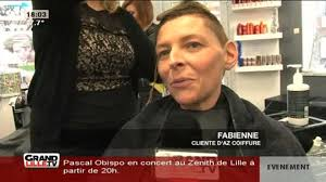 Az Coiffure Un Salon De Coiffure Ouvert La Nuit