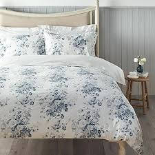 Bed Sheets Sale Near Me Bedding Linen Stores Or Cotton Shabby Chic ...
