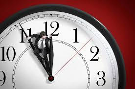 Employee Time Track Employee Time And Attendance Efficiently Advance
