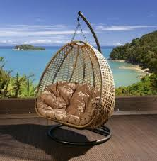 hanging patio chair outside hanging chair hanging patio chair amazing home interior