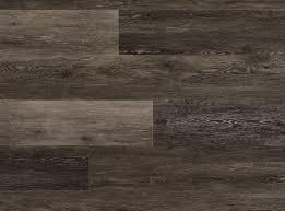 us floors hudson valley oak