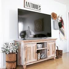 better homes and gardens furniture. Plain And Better Homes And Gardens Furniture Crossmill  Collection Tv Stand Walmart Finds To N