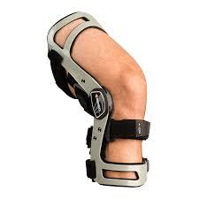 Breg Knee Brace Size Chart Breg Axiom Elite Ligament Knee Brace