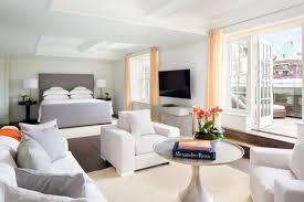 3 Bedroom Suites In New York City Minimalist Decoration Interesting Decorating