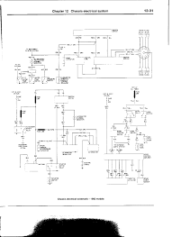 ford f wiring diagram shorted lug the alternator graphic