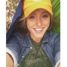 Nicole Riggs (@sunshinenicole) | Twitter
