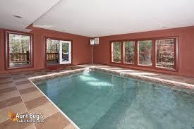 gatlinburg one bedroom cabin with indoor pool. splash n\u0027 play gatlinburg one bedroom cabin with indoor pool p