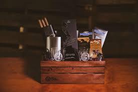 the brobasket gift baskets