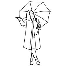 シンプルな線画イラスト素材はlinustock 無料ダウンロード 設計