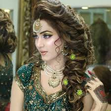kashee s enement photos 2017 asian bridal makeup gold eyeshadow tutorial blue eyes how to do gold eyeshadow hair