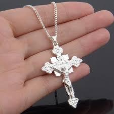 Купить <b>серебряный крест ювелирные изделия</b> от 173 руб ...