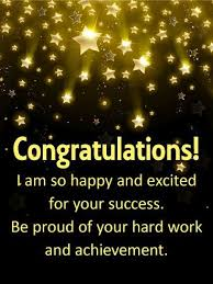 Congratulation For New Business Lovely Congratulations On Your New Business Quotes