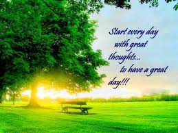 Pleasant Good Morning Quotes Best Of Have A Pleasant Day Quotes Good Morning Quotes Httpwww