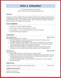 Best Buy Resume Examples Format In Resume Hudsonhs Me