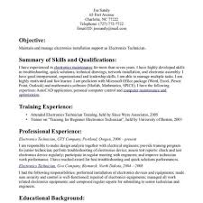 Lab Technician Resume Sample Resume For Lab Technician With No Experience Fresh Sample Pharmacy 40
