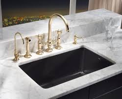 Rohl Kitchen Faucet Parts Rohl Country Kitchen Faucet Repair Cliff Kitchen