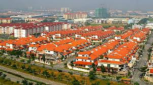 Image result for malaysia house price too high