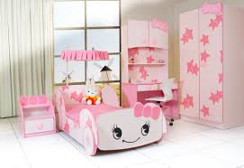 Star Bedroom Furniture Little Star Cartoon Bedroom Set This Bright Bedroom Set Is An