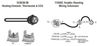 atwood gas furnace wiring diagram atwood furnace accessories atwood gas water heater switch wiring diagram atwood water heater on atwood furnace accessories suburban rv