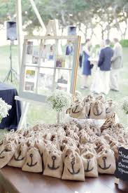 Get 20 Beach Wedding Favors Ideas On Pinterest Without Signing Up