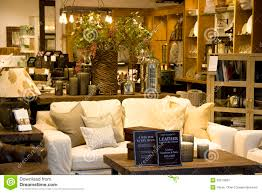 home decor and furniture stores rowbook