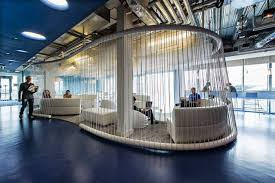 google office inside. Image Result For Google Headquarters Inside Office