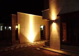 marvelous house lighting ideas. simple house full size of lightingoutdoor entry lighting outdoor porch  fixtures stunning  inside marvelous house ideas