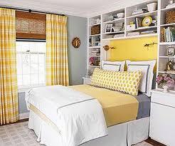 furniture small bedroom. Cozy Small Bedroom Design Idea (20) Furniture