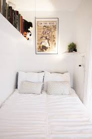 Tiny Bedroom Ideas - Best Home Design Ideas - stylesyllabus.us