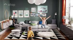 living room dresser. Full Size Of Living Ideas:ikea Room Tv Stands Best Buy Ikea Furniture Dresser