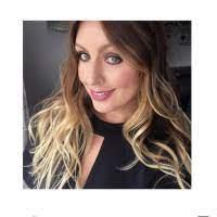"10+ ""Victoria Wynne"" profiles   LinkedIn"