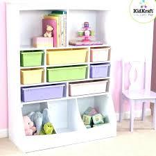 kidkraft primary sling bookshelf bookcases wooden sling bookcase wooden sling bookcase with primary sling bookshelf sling