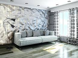 3d wall panel wall panels wall textures tiles in la 3d wall panels for ireland 3d wall