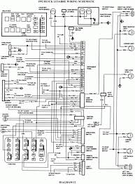 1992 toyota truck wiring diagram wiring diagram 1992 toyota pickup wiring diagram solidfonts