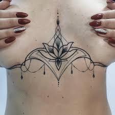 можно ли делать тату на шрамах как закрыть шрам татуировкой