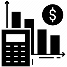 Finance And Tax 1 By Prosymbols