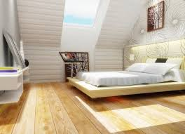 bedroom floor design. Bedroom Floor Design And Great On With Attic White E