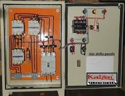 wiring diagram for well pump control box the wiring diagram pressure control switch wiring diagram nilza wiring diagram