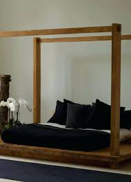 zen home furniture. Zen Home Furniture Urban Collection By Pacific N