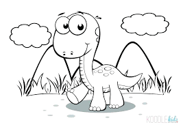 Printable Cartoon Characters Coloring Pages To Print Mymandarininfo