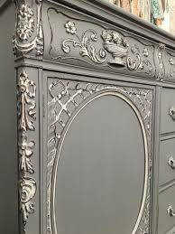 bewitching antique fireplace cover in custom made fireplace screens and club fender benches