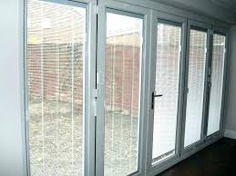 door replacement garage window panels cement companies s repair doors affordable service