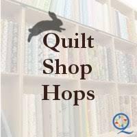North Carolina Quilt Shop Hop Directory & quilt shop hops of north carolina Adamdwight.com