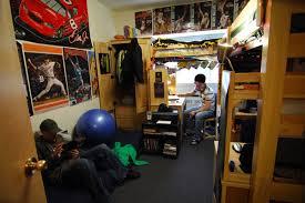 Cool Dorm Room Setups Image Search Results Cool Room Setups Luxury 1 On  Interior
