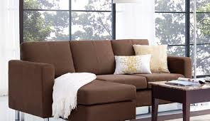 bedroom rooms sleeper living spaces for sectionals sofas leather color sectional are glamorous room good furniture