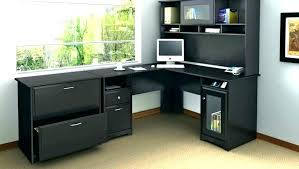 office desk for small space. Small Desk For Bedroom Corner Office Study Crafty Stunning Ideas . Space