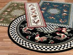 rooster rugs for kitchens floor rugs blue kitchen rugs kitchen rugs and runners gel rugs grey rooster rugs for kitchens