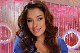 Image result for Rupali Ganguly