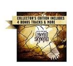 Last of a Dyin' Breed [Deluxe Edition]